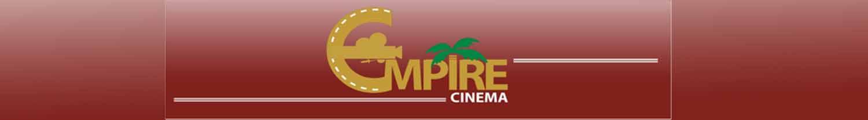 Empire Cinema Rarotonga
